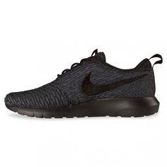 Nike Sportswear ROSHE FLYKNIT