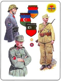 the historical impact of operation barbarosa Operation barbarossa history is full of wisdom impact the german invasion operation barbarossa: definition & summary.