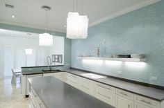 Colours I would like in my Bathroom