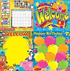Classroom Decorations,Charts and Bulletin Designs for Classroom - Guro ako Classroom Decoration Charts, Classroom Display Boards, Classroom Bulletin Boards, Classroom Rules, Classroom Design, Classroom Displays, Classroom Behavior, Classroom Organization, Classroom Ideas