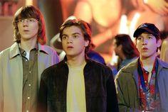 The Girl Next Door (2004) - IMDb