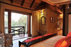 Lukimbi Safari Lodge - Kruger National Park, South Africa