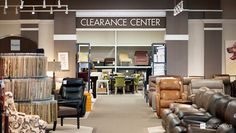 More Ideas Showrooms Montgomery S Furniture Flooring And Window Fashions In Sioux Falls