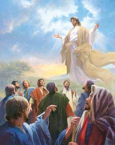 Isus-Hristos-Sarbatori-Pascale-672816.jpeg (600×757)