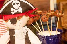 festinha-piratas-vermelho-azul-decoranda-05
