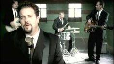the mavericks - YouTube