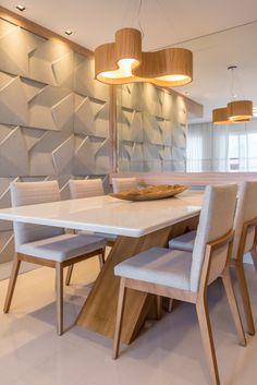 Dining Room Design, Dining Room Decor, House Interior, Kitchen Furniture Design, Dinning Table Design, Luxury Dining Room, Kitchen Design Small, Dinning Room Design, Dinning Room Decor