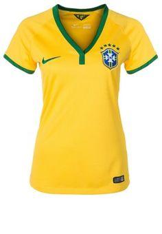 Nike Performance BRAZIL