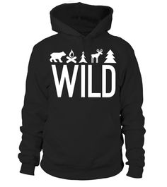"""# Wild Camping Hiking Forest Outdoors Camp Fire Bear T-Shirt . Special Offer, not available in shops Comes in a variety of styles and colours Buy yours now before it is too late! Secured payment via Visa / Mastercard / Amex / PayPal How to place an order Choose the model from the drop-down menu Click on """"Buy it now"""" Choose the size and the quantity Add your delivery address and bank details And that's it! Tags: This shirt is perfect if you love camping, hiking, hunting, fishing, getting out…"""