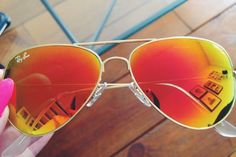 Ray Ban Sunglasses Outlet !