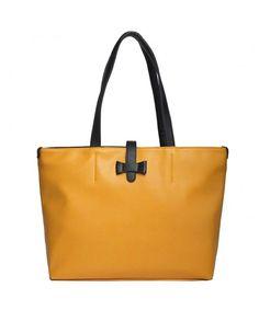Newest Women s Elegant PU Leather Multifunction Handbag Zipper Top-handle  Tote Bag Shoulder Bag - 6f2b38d447481
