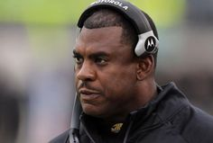 """Chicago Bears: Is Mel Tucker Team's Next Great Defensive Guru?"" Bleacher Report (February 7, 2013)"
