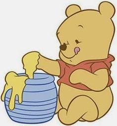 pooh+baby+5.jpg (300×324)