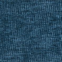 sicilia - ink fabric   Designers Guild Essentials