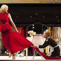 The Maids With Cate Blanchett, Elizabeth Debicki, Isabelle Huppert Sydney Theatre Company Aug. Sydney Theatre Company, Elizabeth Debicki, Theatre Reviews, Isabelle Huppert, Garance, Lincoln Center, New York Post, Cate Blanchett, Hollywood Celebrities