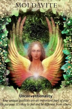 Daily messages from the Angels Calling All Angels, Angel Guide, Oracle Tarot, Doreen Virtue, Divine Light, Spiritual Messages, Angel Cards, Tarot Cards, Supernatural