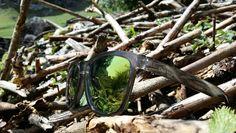 gafas de moda en www.orbbays.com