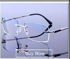 bbab503659 49 Best Glasses images