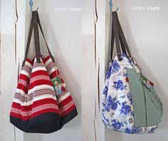 Bag No. 174