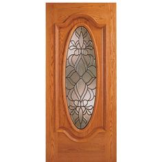 1000 images about romantic front doors on pinterest entry doors - 1000 Images About Romantic Front Doors On Pinterest