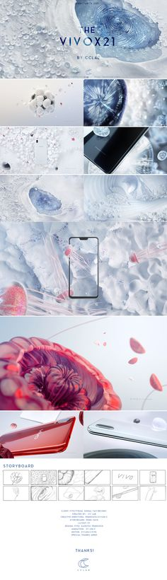 Art Direction,Motion Graphics,Animation,Maxon Cinema After Effects,Octane Render Design Ios, Dashboard Design, Design Thinking, Motion Design, Simple Website Design, Visual Advertising, Art Of The Title, Motion Graphs, Graphic Design Trends