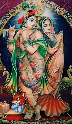 Krishna Leela, Lord Krishna Images, Radha Krishna Pictures, Radha Krishna Photo, Radha Krishna Love, Radhe Krishna Wallpapers, Lord Krishna Hd Wallpaper, Krishna Painting, Mystique