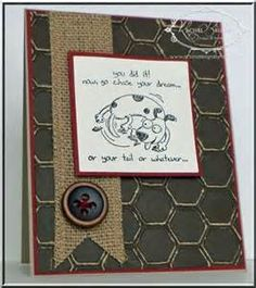 stampin up giggle greetings - - Yahoo Image Search Results