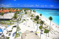 My favourite place to shoot a wedding, the Majestic Colonial Punta Cana | Caribbean Destination Wedding