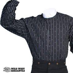 Western Shirts, Western Wear, Butch Fashion, Frock Coat, Cowgirl Chic, Big & Tall, Shirt Shop, Casual Wear, Looks Great