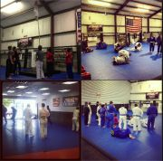 Martial Arts and Bully Prevention in Keller and Fort Worth Texas. Its back to school time now and the kids are getting ready to go back to classes, which also means the possibility of being harassed by a bully. Bullying Prevention, Fort Worth Texas, Martial Arts, Back To School, Kids, Young Children, Children, Kid, Children's Comics