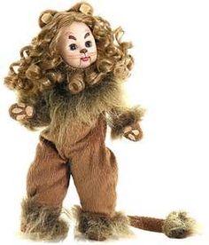 Madame Alexander Dolls Value - Bing Images