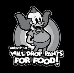 Graffiti Cartoons, Old Cartoons, Horror Movie Characters, Cartoon Characters, Horror Cartoon, Cartoon Crossovers, Flash Art, Vintage Cartoon, Science Art