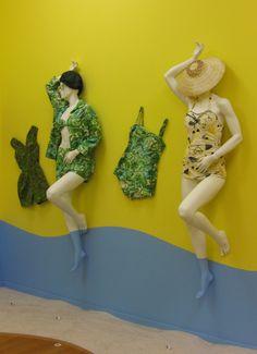 Retail Mannequins-Retail supplies-American Retail Supply