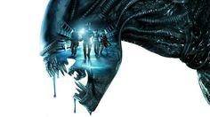 http://bestnavi.ru/blog/667-chuzhoy-zavet-alien-covenant-2017.html Чужой: Завет / Alien: Covenant (2017) #фильмы