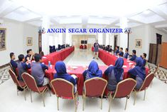 paket meeting murah di bogor Bogor, Team Building, Archery, Finance, Conference Room, Organization, Home Decor, Bow Arrows, Getting Organized