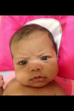 images of mixed interracial babies | pinned by johnna post