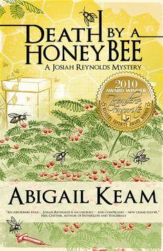 Kentucky Author