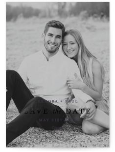 Photo Poses For Couples, Couple Photoshoot Poses, Engagement Photo Poses, Couple Photography Poses, Engagement Photo Inspiration, Couple Posing, Engagement Pictures, Engagement Photography, Wedding Pictures