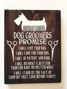 dog stuff,dog ideas,dog care,dog tips,dog grooming Dog Grooming Styles, Dog Grooming Shop, Dog Grooming Salons, Dog Grooming Business, Poodle Grooming, Dog Spa, Dog Salon, Dog Store, Business Marketing