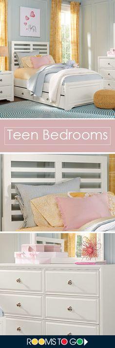 Best 28 Best Kid Spiration Images In 2019 Kids Bedroom 400 x 300