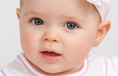 10 Best Earring Baby Images Earrings