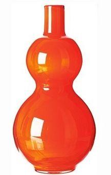 Benjamin Moore Paint 2013-20 Orange Nectar
