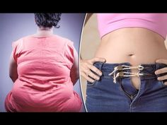 Easily Get Rid Of Stomach Gas #Howtohealth