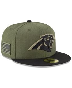 d5c842fe1eaadd Miami Dolphins New Era Toddler Salute To Service Sideline 39THIRTY Flex Hat  - Graphite | Products | Miami dolphins, Hats, Miami dolphins logo