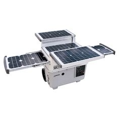 Home Solar Energy. Choosing to go environment friendly by changing over to solar energy is obviously a good one. Solar power is now becoming seen as a solution to the planets power needs. Solar Power Inverter, Portable Solar Power, Solar Energy System, Solar Energy Panels, Solar Panels For Home, Best Solar Panels, Kit Solar, Solar Generator, Inverter Generator