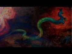 ▶ Rudolf Steiner: Inner Impulses Of Evolution (5) Goethe, Philip The Fair and the Knights Templar - YouTube