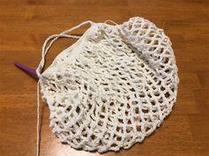 f:id:theakatsuki401:20180814104230j:image Purses And Bags, Diy And Crafts, Crochet Hats, Beanie, Image, Fashion, Crocheting, Knitting Hats, Moda