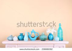 Interiors Stock Photos, Images, & Pictures | Shutterstock
