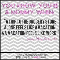 """Are you having yours today, Mums?  Visit www.mummysg.com for more tips and useful information about motherhood.  """"MummySG, where every Mum is awesome."""""""