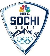 NBC (National Broadcasting Corporation): Drop the Sochi Olympic Games from NBC programming.